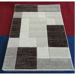 CLEARANCE RUGS SIZE-SMALL