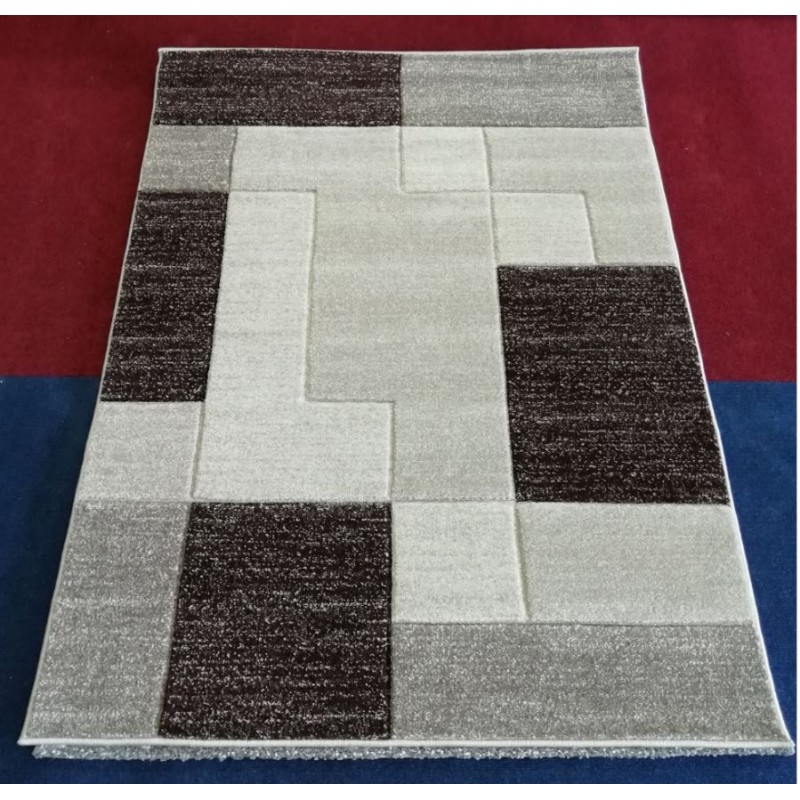 Clearance Rugs Size Small