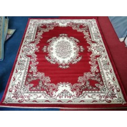 CLEARANCE RUGS SIZE-MEDIUM