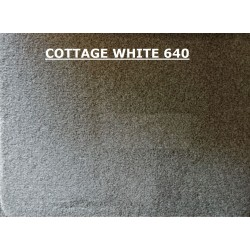 COTTAGE WHITE 640