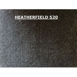 HEATHERFIELD 520